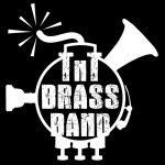 TNT Brassband